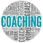 beandlead coaching