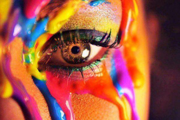 colors eye gillesdufour
