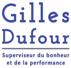 flavicon gilles dufour coach v2