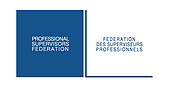 Logo PSF