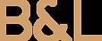 logo beandlead