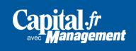 logo capital management