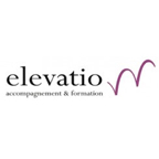 logo elevatio