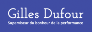 Logo_gillesdufour