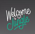 logo_welcom