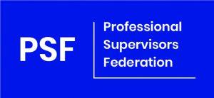 logo_psf_gillesdufour